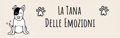 Addestramento Cani Monza Tel: 3518433326